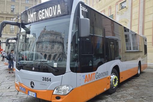 Linea 1 a Ponente, anche il centrodestra chiede di rivedere il progetto presentato al Ministero