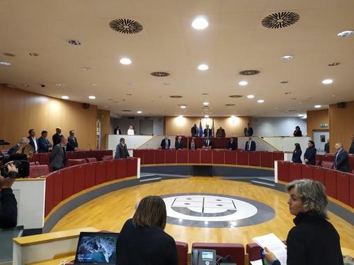 Linea Condivisa propone di puntare anche il Liguria sull'utilizzo plasma di pazienti guariti da COVID-19