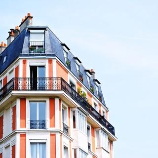 Diventare amministratore di condominio: quali sono i requisiti?