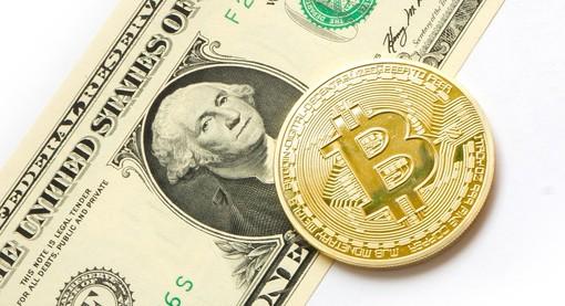 Bitcoin, l'Italia sarà mai pronta ad adottarli come valuta legale?