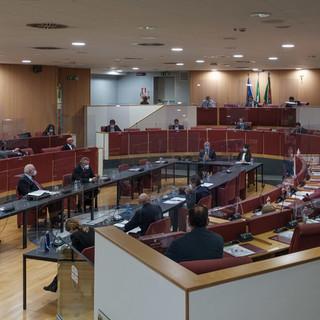 """Tavolo permanente sulla cultura in Liguria, la minoranza: """"Nostra proposta boicottata dalla Giunta"""""""