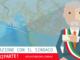 'A colazione con il sindaco': riprendono gli appuntamenti d'incontro con i cittadini interrotti a causa della pandemia