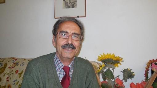 """Castellazzi (Verdi): """"Dopo il Covid-19 quale futuro per la Liguria?"""""""