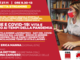 Cgil Genova: 'Donne e Covid-19: vita e lavoro ai tempi della pandemia' in programma venerdì 27 novembre