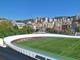 Riqualificazione stadio Carlini: richiesta fondi alla Regione
