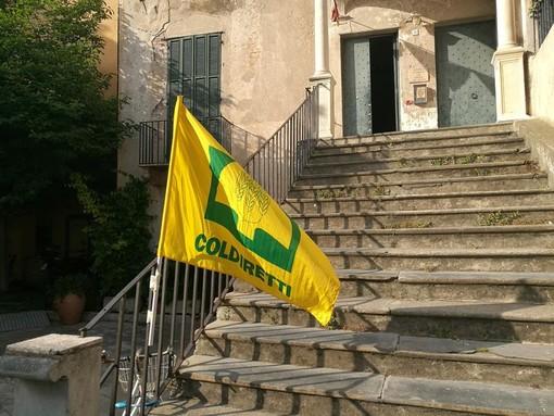 """Coldiretti Liguria, stagione 2020: """"21,1 mln di italiani in vacanza ad agosto"""""""