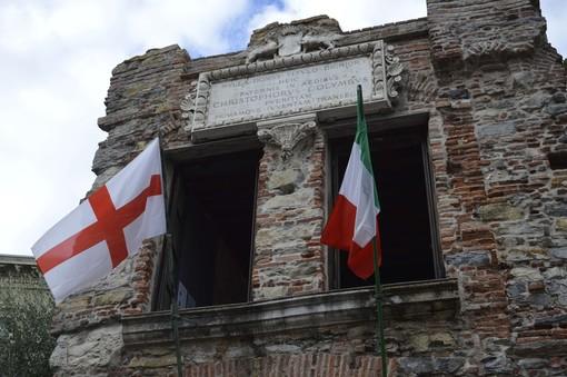 12 ottobre: il giorno di Genova e di Colombo, ecco le iniziative in città