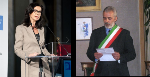 """Caso Boldrini-Camiciottoli, il sindaco di Pontinvrea: """"Informazione supina al potente di turno"""""""