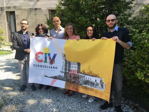 Musica, ballo, laboratori didattici e visite guidate con CIVediamo a Cornigliano