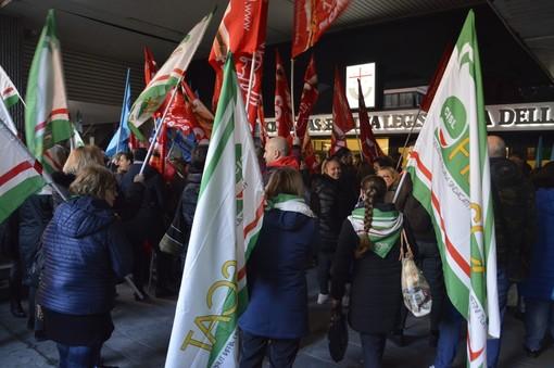 UIL FPL Liguria chiede la modifica del bando per garantire i diritti di partecipazione dei lavoratori al concorso
