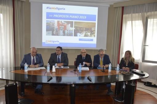 Turismo, effetto Ponte Morandi: calano le presenze in Liguria, a settembre -4,17%