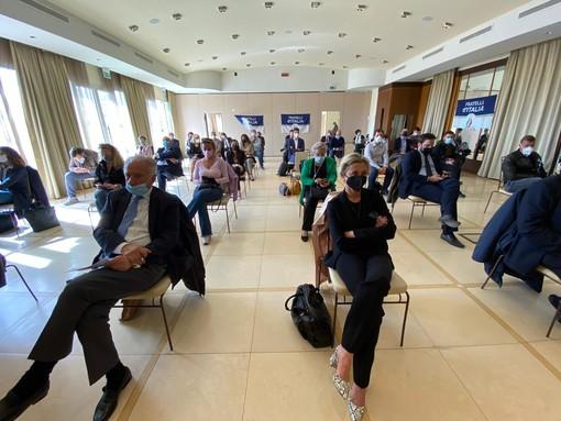 Fratelli d'Italia chiede fine del coprifuoco e regole chiare per rilanciare il turismo (VIDEO)