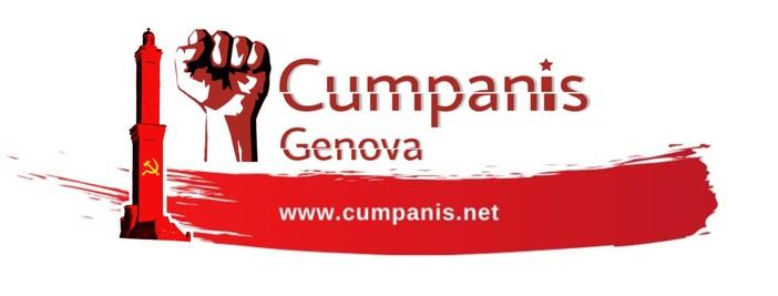 Obbligo medico sui traghetti che navigano più di tre giorni, il disappunto del direttivo Cumpanis Genova
