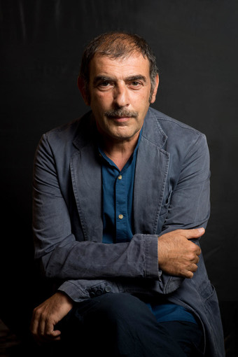 """Teatro Pubblico Ligure e compagnia Corrado d'Elia lanciano i """"Dialoghi in tempo di peste"""""""