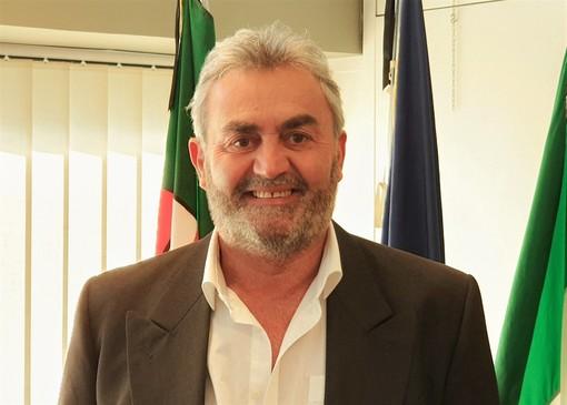 La Liguria avrà un elenco regionale dei dermopigmentisti: approvata dal Consiglio Regionale la proposta di Muzio (Fi-Lp)
