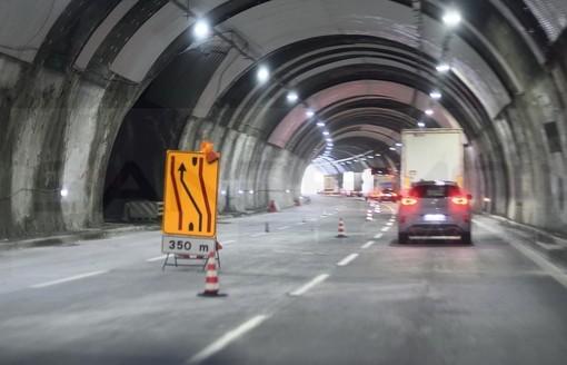 """Caos autostrade in Liguria, Lega: """"Rischiamo una nuova Salerno-Reggio Calabria"""""""