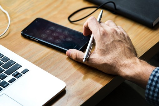 """Oltre 100 imprese in attesa di giovani pronti a """"Crescere in Digitale"""""""
