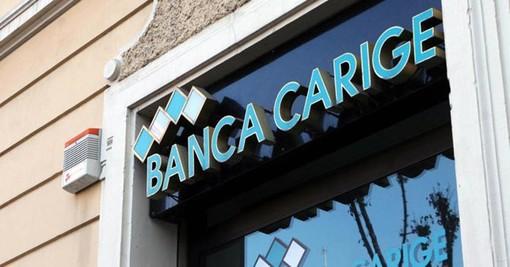 """Carige, Benveduti: """"Cauto ottimismo, ora un progetto con testa, gambe e cuore in Liguria"""""""