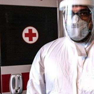 Coronavirus: dopo due giorni di aumenti tornano a calare i casi in regione