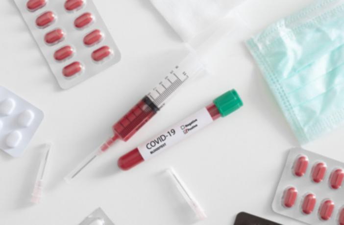 Coronavirus, 40 i nuovi casi in Liguria, due decessi al San Martino