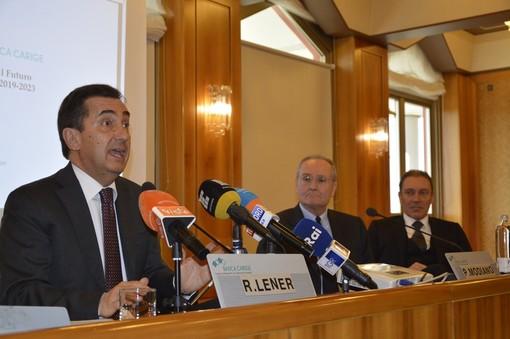 Via libera alla ricapitalizzazione di Banca Carige: l'assemblea approva l'iniezione da 700 milioni