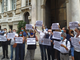 Genova, è ancora polemica tra maggioranza e minoranza sull'uso di Tursi per le conferenze stampa, la replica della Lista Crivello