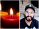 27enne ucciso in Messico: per anni aveva vissuto in Liguria e lavorato sulle navi da crociera