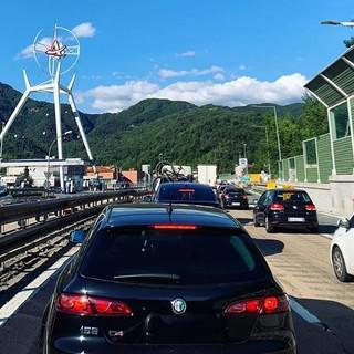 """Autostrade, Toti: """"Nodo di Genova paralizzato, ma il Governo prosegue la stucchevole lite sulle concessioni"""""""