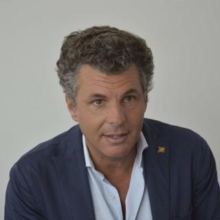 Forza Italia, Carlo Bagnasco solleva dall'incarico di commissario provinciale della Spezia Fabio Cenerini