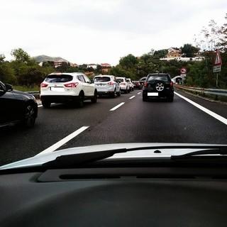 """Autostrade, dal Pd proposta di legge nazionale su esenzioni e sanzioni automatiche per disagi traffico"""""""