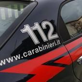Servizio antidroga. Due arresti dei carabinieri, eroina e cocaina sequestrata.