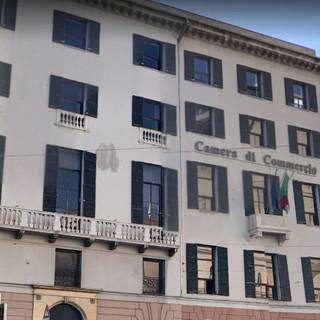 Nuova alleanza tra il Centro di competenza start 4.0 e la Camera di commercio per la ripartenza economica post covid