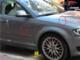 Auto crivellata di colpi ad Albisola, il colpevole rivela il nascondiglio ma la pistola non si trova