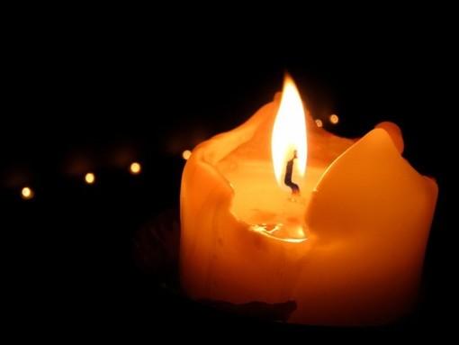"""Ceriale, lutto e sgomento per scomparsa di Michele Vallarino. Il sindaco Romano: """"Era un amico, una tragedia per tutti noi"""""""