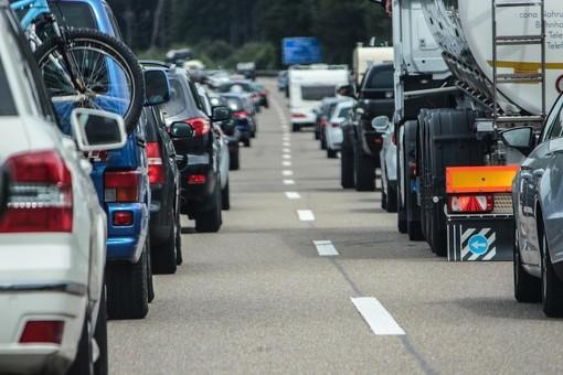 Lettera di sensibilizzazione alla Regione, da parte dell'Unione Regionale Cuochi Liguri, sui disagi creati dai cantieri sulle autostrade