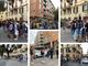 Scatta l'anno scolastico 2021/2022: anche a Genova tutti pronti per il ritorno sui banchi (FOTO e VIDEO)