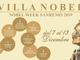 L' Università degli Studi di Genova tra i protagonisti della Nobel Week: a Sanremo dal 7 al 13 dicembre una settimana internazionale dedicata ai Premi Nobel