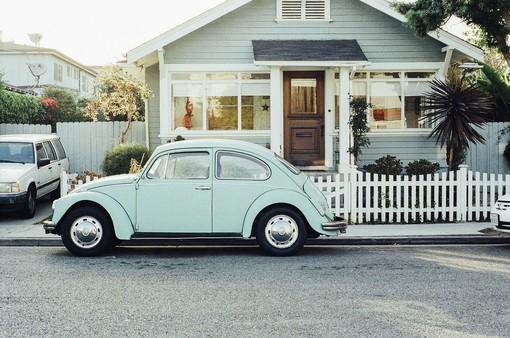 I migliori siti per comprare e vendere case