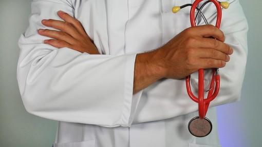 """50&Più, ultimo appuntamento con """"Prevenire per non curare - Quattro lezioni di salute"""""""