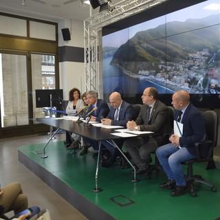 Discover Italy: nuove opportunità di business sul mercato straniero