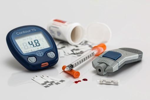 Parte il progetto 'Occhio al diabete – non perderti la vista'