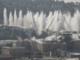 Ponte Morandi: le macerie saranno riutilizzate
