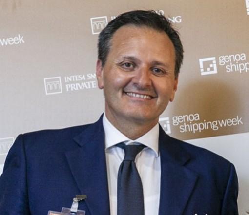 Gianni Debernardi