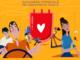 """Il 14 giugno si celebra la Giornata Mondiale del Donatore di Sangue: il tema scelto per il 2021 è """"Keep the world beating"""""""