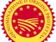 A qualcuno piace DOP: il 79% dei consumatori italiani vuole prodotti di origine certificata