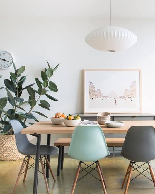 Design nordico: come arredare la casa in stile scandinavo