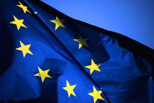 Il centro Europe Direct Genova per le feste dell'Europa