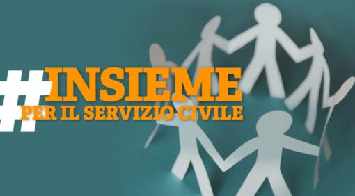 L'Università di Genova entra nel mondo del Servizio Civile