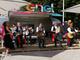 Enel Energia Tour alla scoperta delle eccellenze italiane fa tappa a Rapallo