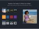 Il miglior software di editing video per i vlogger